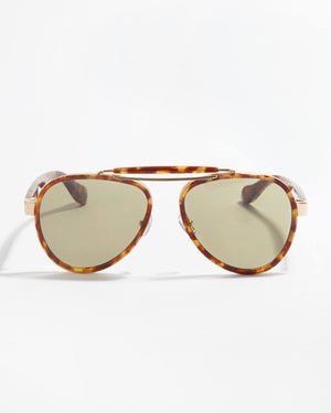 Sunnies - Pablo Aviator