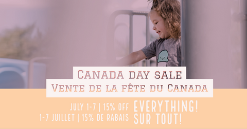 Annual sale on everything like Little Yogi, Wylo & co, O'lou and more
