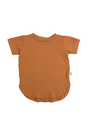 T-shirt Cooper | Little Yogi | Tiny Squirrel