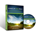 Wake Up & Pray DVD