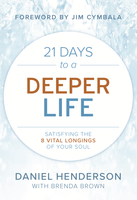 21 Days to a Deeper Life