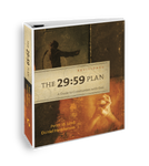 The 29:59 Plan