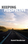 Keeping Perspective (Softcover)