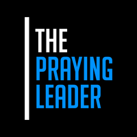 Praying Leader Bundle