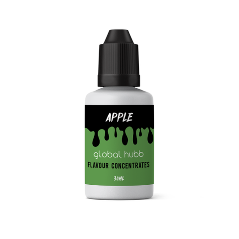 Flavour Concentrate - Apple