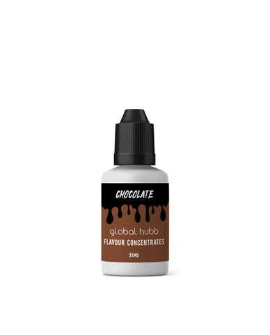 Flavour Concentrate - Chocolate