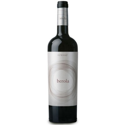 Borsao Berola 750ml