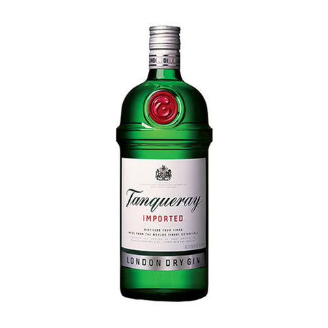 Tanqueray 750ml
