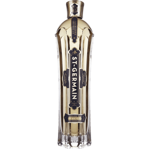 St Germain Elderflower 200 ml