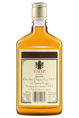 Deaubonne Brandy375ml