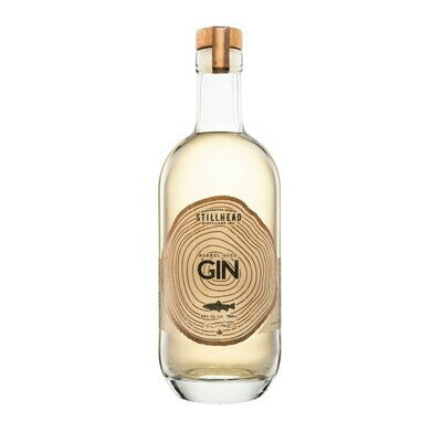 Stillhead Dist. London Dry Gin