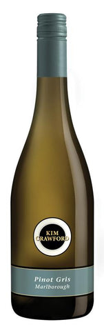 Kim Crawford Pinot Gris 750ml
