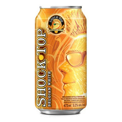 Shock Top 473ml