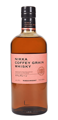 Nikka Coffey Whiskey 500ml