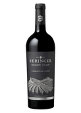Beringer Knight Valley Cab Res