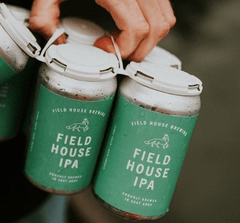 Field House - IPA