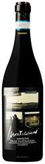 Montecariano Amarone 750ml