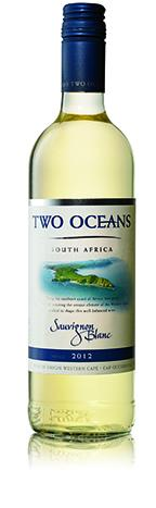 Two Oceans Sauv/Blanc
