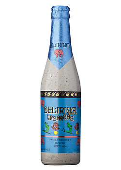 Delirium - Tremens 330ml