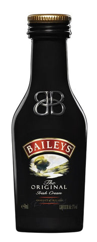 Bailey's 50ml