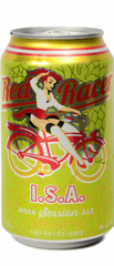 Red Racer ISA 6 TALL Cans