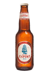 Molson Export Ale 473ml