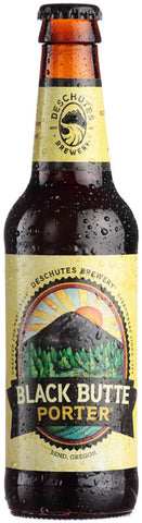 Deschutes - Black Butte XXVI
