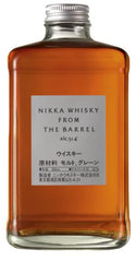 Nikka Blended Whiskey 500ml