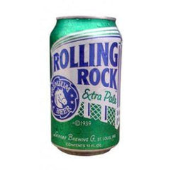 Rolling Rock 8pk Cans