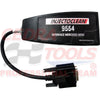 Interface Modulo Camiones Mercedes Benz 9554 Injectronic