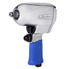 "Pistola de impacto 1/2"" AT5500T Blue Point"