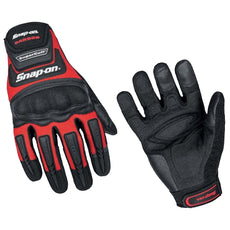 Guantes Heavy Duty Snap On GLOVE503