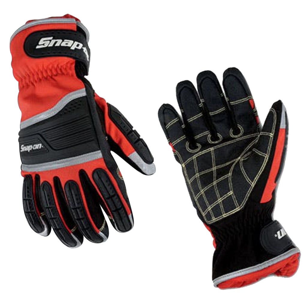 Guantes para Frío Snap On GLOVE505R