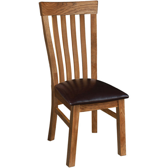 petersfield-oak-toulouse-dinning-chair