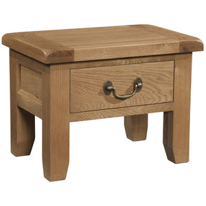 brockenhurst-oak-side-table-with-drawer