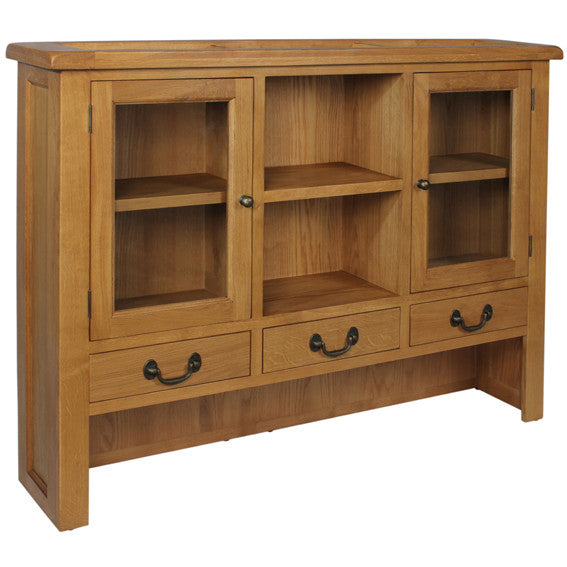 brockenhurst-oak-large-dresser-top
