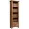 brockenhurst-oak-bookcase-600-x-1800