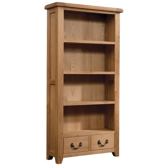 brockenhurst-oak-bookcase-900-x-1800
