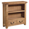 brockenhurst-oak-bookcase-900-x-900