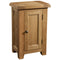 brockenhurst-oak-1-door-cabinet