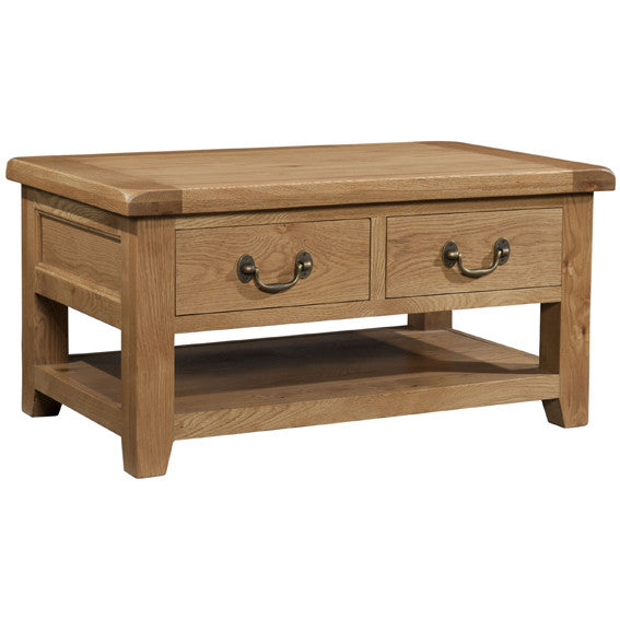 brockenhurst-oak-coffee-table-with-2-drawers