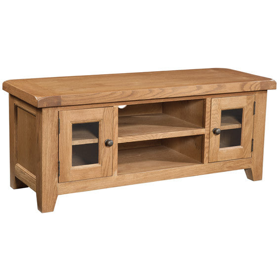 brockenhurst-oak-large-tv-unit