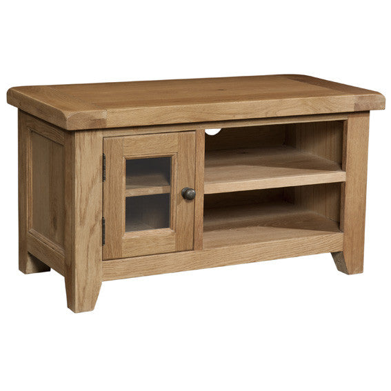 brockenhurst-oak-small-tv-unit