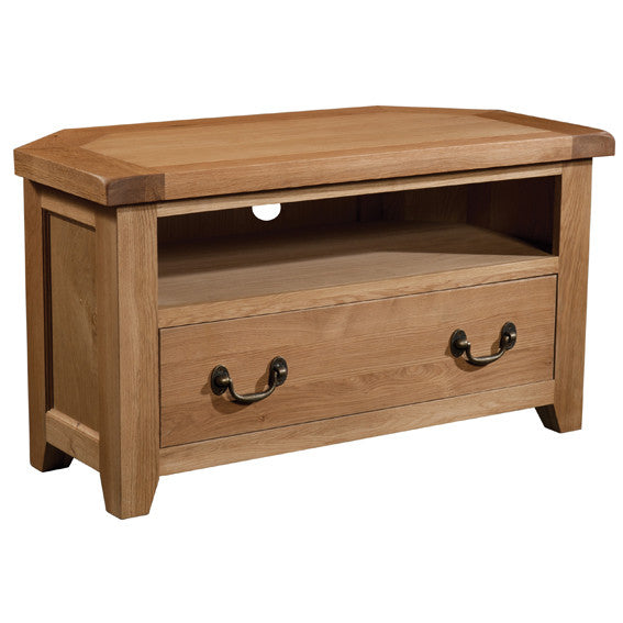 brockenhurst-oak-corner-tv-unit
