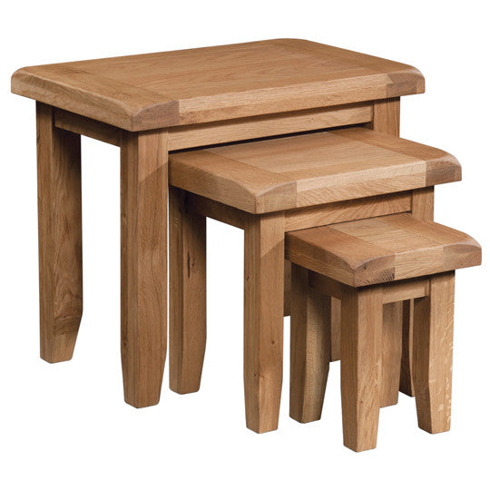 brockenhurst-oak-nest-of-tables