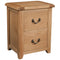 brockenhurst-oak-2-drawer-filling-cabinet