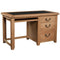 brockenhurst-oak-office-desk