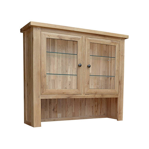 french-oak-small-dresser-top
