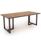 Aberdeen Large Dining Table