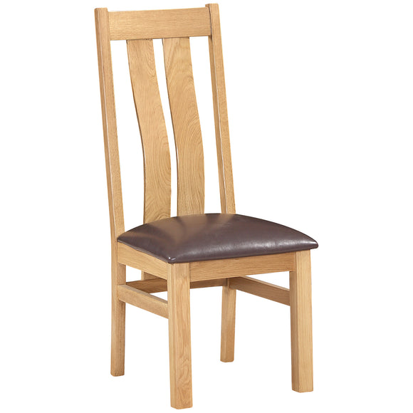 Arizona Chair